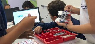 aulas-de-robotica