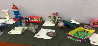 brinquedos-feitos-de-sucata2