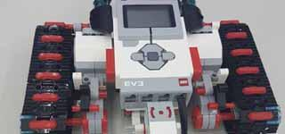 exposicao-de-robotica