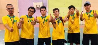 torneio-de-futsal8