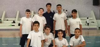 torneio-interclasses-do-7o-ano